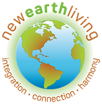 New Earth Living